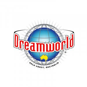 Dreamworld/White Water World